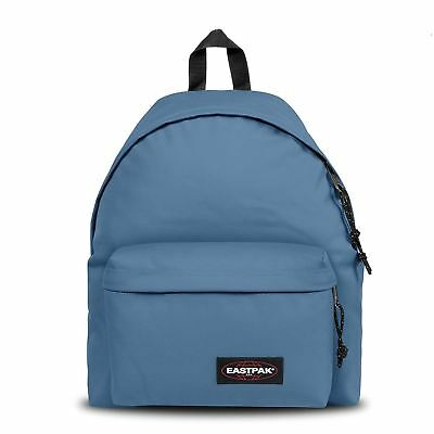 Eastpak Padded Pak'r Blu zaino Bogus Blue EK62069T rucksack Backpack