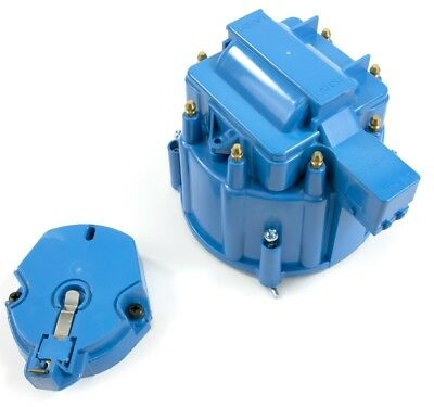 Wells DR2032 Distributor Cap and Rotor Kit
