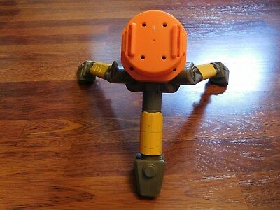 Nerf N-Strike Vulcan EBF-25 Tripod Gun Stand - Replacement Part