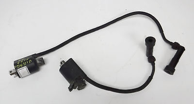 Ignition Coil Yamaha XV1100 XV Virago 1100 84 - 99