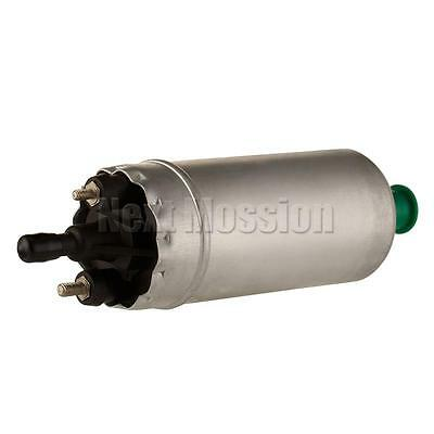 0580464070 External-In-Line-Fuel-Injection-Pump-12V-Powerful-Bosch-Replacement