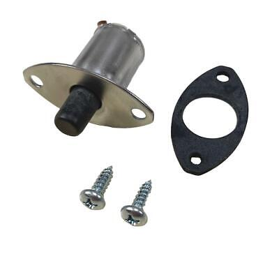57 58 59 60 61 62  Chevy Dome Light Switch /& Gasket *NEW* 1957-1962 Chevrolet