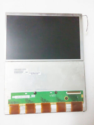 """1PC 7.0"""" AUO C070VW02 V0 TFT LCD WLED Display Screen Panel 50 pins 800x480"""