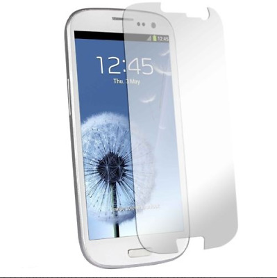 Premium Screen Guard for Samsung Galaxy Y Duos S6102 High Grade Screen Guard