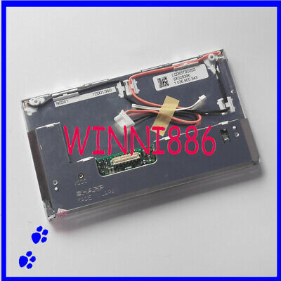 3.5 inch 240*320 40-PIN TFT DISPLAY for  TX09D70VM1CDA 90 days warranty Panel