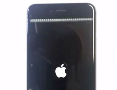 Repair Service For Iphone 6 Plus Touch IC Disease, Quick Turnaround, READ