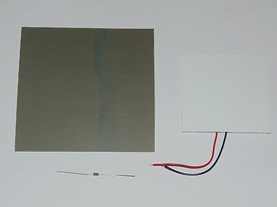 Game Boy DMG Pocket BackLight kit Luz pantalla GB GBP