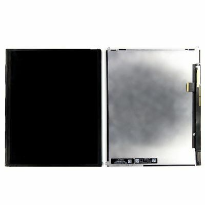 For Apple iPad 4 LCD Screen Replacement Digitizer Display Touch Assembly Panel