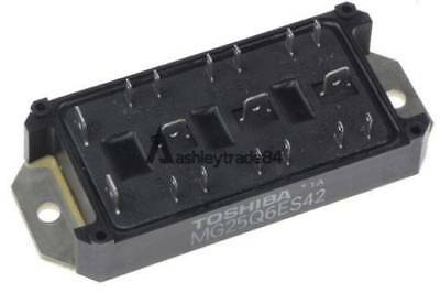 tlp251f Toshiba optokoppler 1-Channel IGBT 0,4a dip8 NEW 1 PC