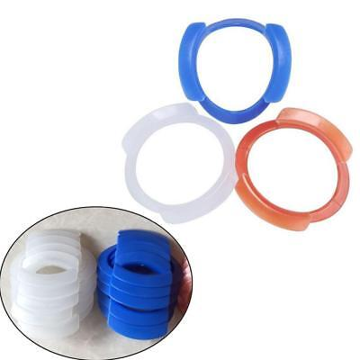 10x O Type Dental Teeth Whitening Cheek Retainer Lip Mouth Opener Holders
