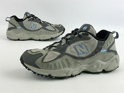 shop cheapest new high NEW BALANCE 470 Gray Running Cross Training Shoes Size ...