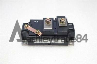 NEW TOSHIBA POWER module MG600Q1US51