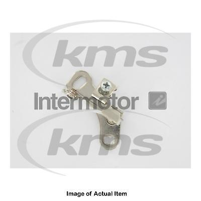 New Genuine INTERMOTOR Ignition Distributor Contact Breaker Points  22730V Top Q