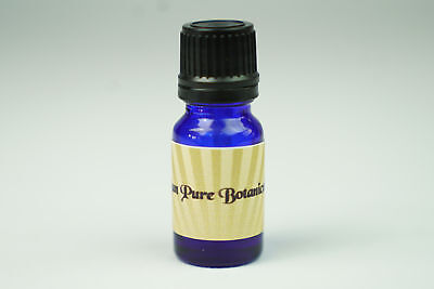10ml Essential Oils -Many Different Oils To Choose From! Buy 5 Get Free Shipping