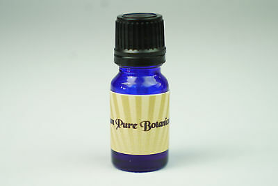 10ml Essential Oils - Many Different Oils To Choose From Buy 5 Get Free Shipping