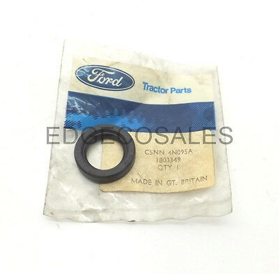 "New Holland ""10S, TS & TSA Series"" Tractor Rear Axle Oil Seal - 81803349"