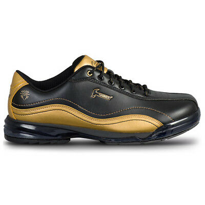Hammer Hammer Force Black Widow Gold Men's Bowling Shoes Choose Size