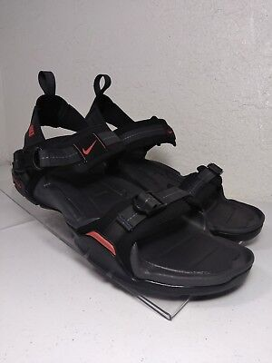 1105ea45b4f0 NIKE ACG Straprunner VII Sport Hiking Sandals Men s Size US 10   315313-081