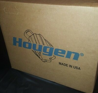 Brand New Hougen HMD904 Magnetic Drill 115V LOCAL PICKUP ONLY!!!!