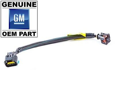 Sunfire Fuel Pump Wiring Harness on fuel pump solenoid, fuel pump relay harness, fuel pump bracket, fuel pump sleeve, fuel pump switch, fuel pump manual, fuel pump harness connector, fuel pump battery, fuel pump gas tank, fuel safety switch location, ford fuel pump harness, fuel pump circuit breaker, fuel pump wheels, fuel pump fuse, fuel pump voltage regulator, fuel pump engine, fuel pump vacuum pump, fuel gauge wiring, fuel pump injectors, fuel pump hoses,