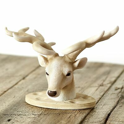 The Lakeside Collection Born to Hunt Toothbrush Holder