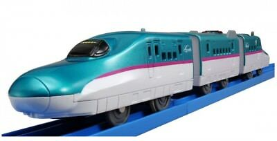 TAKARA TOMY Plarail S-03 E5 Shinkansen Hayabusa consolidated specification