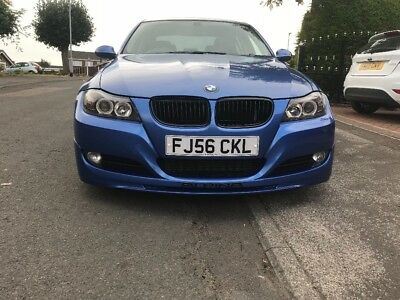 REDUCED FOR QUICK Sale Bmw Alpina D PicClick UK - Bmw alpina d3 for sale