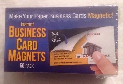 500 self adhesive peel and stick business card size magnets fast 50 self adhesive peel and stick business card size magnets magnetic cards usa colourmoves