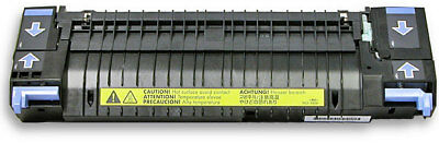 HP3000/3600/3800/CP3505/HP2700 Fuser Assembly 220V RM1-2743 ( brand new )