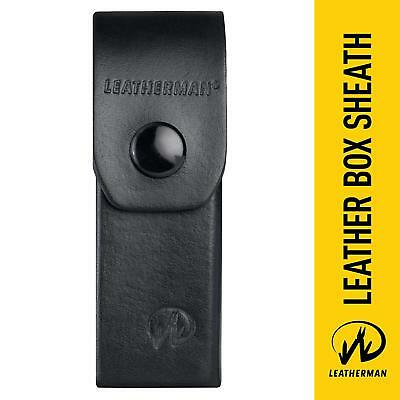Leatherman Blast Leather Pouch