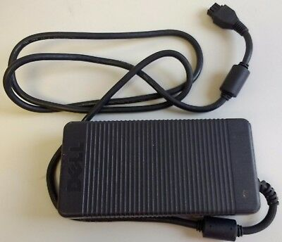 DELL AC/DC Adapter DA-2 SERIES  D220P-01
