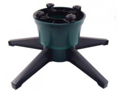Airflow Neddle Stop Watering Christmas Tree Stand