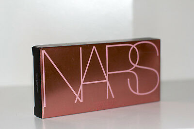 NARS Coucher de Soleil Cheek Palette - LIMITED EDITION - Free Shipping