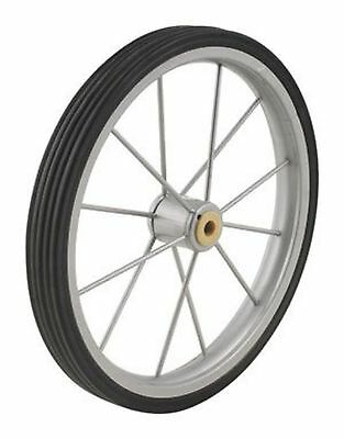 Apex Sc9013-p03 Shopping Cart Wheel 9.5