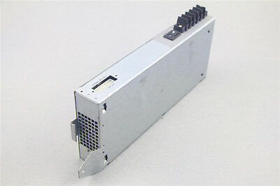 Cisco PWR-2811-DC 341-0066-03 DC Power Supply for CISCO 2811 Router
