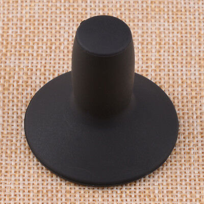 Joystick Controller Knob Button For Electric Power Wheelchair Mobility Aid