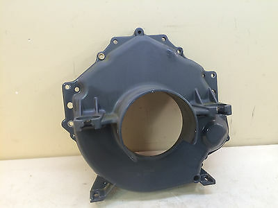 OMC Cobra Flywheel Housing 2.3L 913283 cover bell housing 2.3 ford
