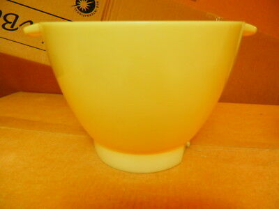 Original Kenwood Chef Kenlyte Mixing Bowl Vintage Chef  A701
