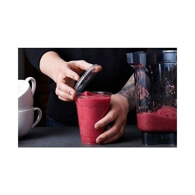 Vitamix Commercial Advance 48oz Container with Blade Assembly - No Lid