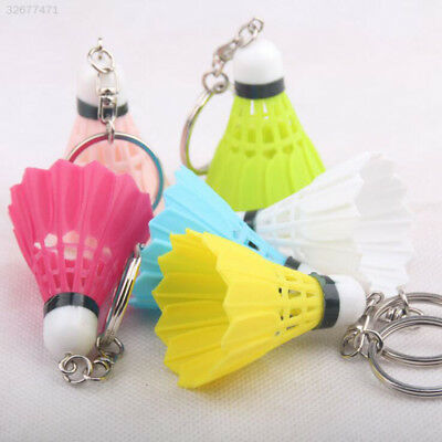 Car Key Bag 6 Colors Plaything Fine Many Colors Fashion Accessories Creative