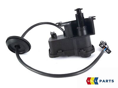 New Genuine Vw Golf Polo Jetta 10-16 Fuel Door Cap Actuator Opener 5C6810773H