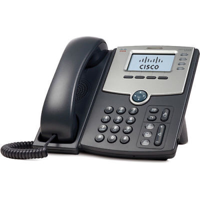 Cisco-SPA504G-4-Line-IP-Phone-with-2-Port-Switch-