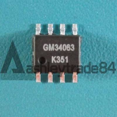 BZ-2RQ722233-A2 MICRO SWITCH HONEYWELL SWITCH SNAP ACTION SPDT 15A 125V