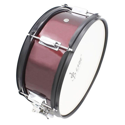 14'' Music Snare Drum Head Percussion for Students Band Concert Performance