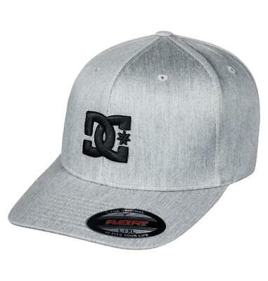 Flexfit Hat 55300096 DC Shoes™ Cap Star