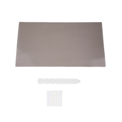 15 inch Privacy Filter Screen Protective film for 16:9 Widescreen Computer
