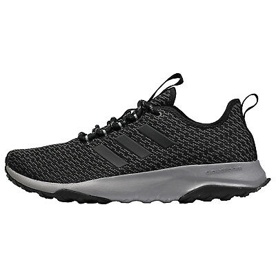 the best attitude daef2 df814 Adidas Cloudfoam Superflex TR Mens Sneakers BC0019 (NEW) Lists  85