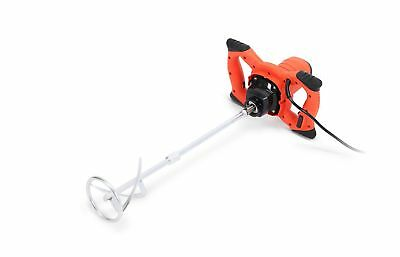Nordstrand 1800W Pro Portable Hand-Held Mixer Stirring Tool for Cement Plaste...