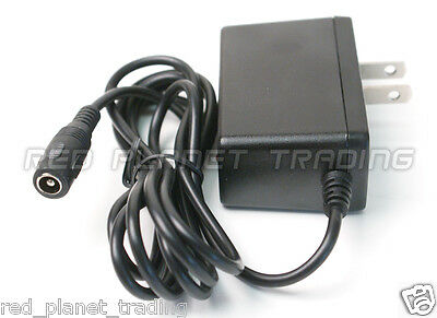 New Genuine Dell SoundBar AC Power Adapter PA AX510 AS501 AX510PA Speakers 12V