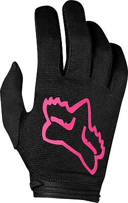 New 2019 Fox Racing YOUTH Girls Dirtpaw MATA Glove